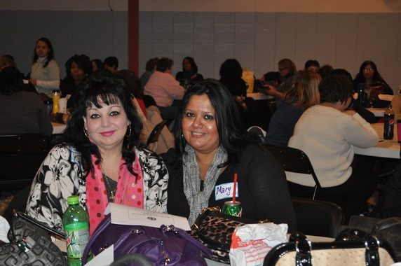 Head Start Professional Development Conference